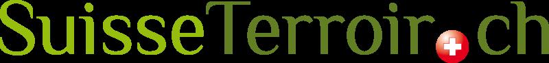 Vignerons du Terroir suisse